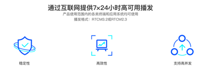 FindCM_pc_02_WPS图片.png